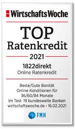 Top Ratenkredit-1822direkt